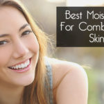 The Best Moisturizer for Combination Skin