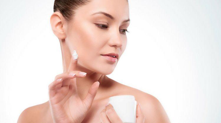 best moisturizing lotion for dry skin