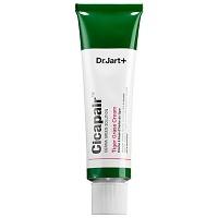 Dr. Jart Cicapair Tiger Grass Cream Review