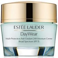 Estee Lauder DayWear Moisture Creme Review