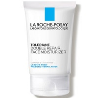 La Roche-Posay Toleriane Double Repair Face Moisturizer Review