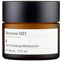 Perricone MD Face Finishing Moisturizer Review