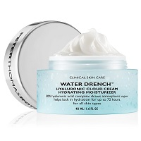 Peter Thomas Roth Water Drench Moisturizer Review